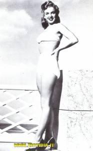 Marilyn Monroe   (18)