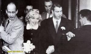 Marilyn Monroe   (28)