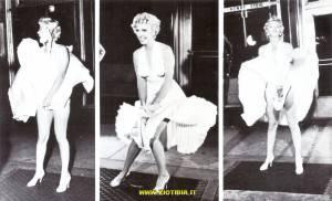 Marilyn Monroe   (30)