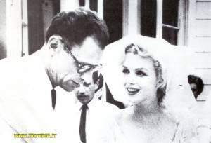 Marilyn Monroe   (32)