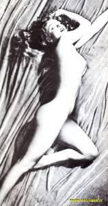 Marilyn Monroe intro