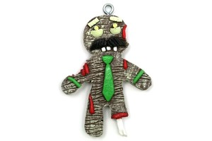 Gingerbread-Zombie-Dad-Christmas-Ornament_31797-l
