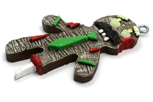 Gingerbread-Zombie-Dad-Christmas-Ornament_31798-l