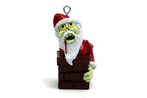 Zombie-Santa-Claus-Christmas-Ornament_35745-l