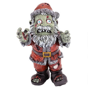zombie-claus-decoration-zombie-gift-3