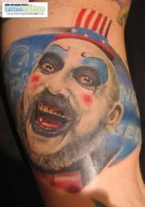 700_alex-de-pase-tattoo-tatuaggio-capitan-spaulding-393164102
