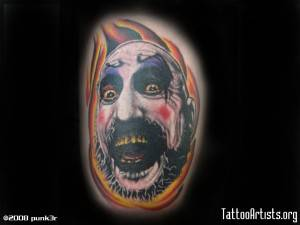 captain-spaulding-tattoo-artists-89124