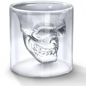 totenkopf_shotglas_1