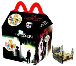 130_macdonalds_happy_meals_04