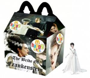happymeal-bride-548x475