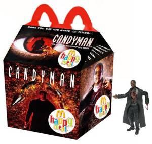 happymeal-candyman