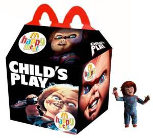 happymeal-childs-play