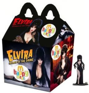happymeal-elvira-455x475