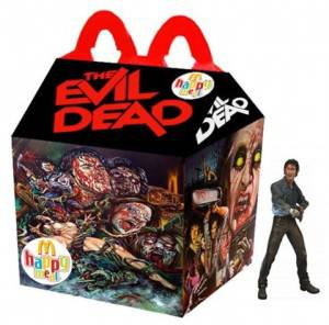 happymeal-evildead-480x475