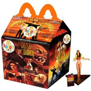 happymeal-from-dusk-till-dawn-475x475