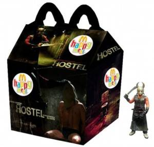 happymeal-hostel-497x475