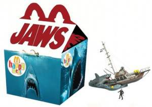 happymeal-jaws-550x387