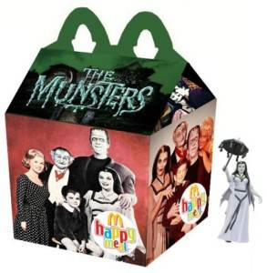 happymeal-munsters-464x475