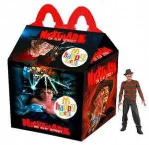 happymeal-nightmare-489x475