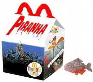 happymeal-piranha-539x475