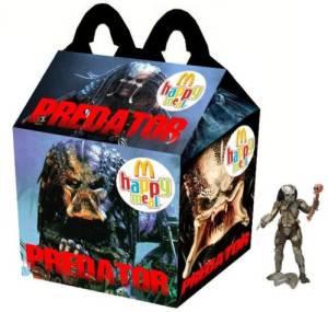 happymeal-predator-499x475