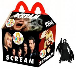 happymeal-scream-518x475