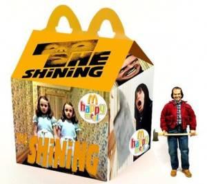 happymeal-shining1-535x475