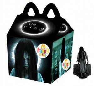 happymeal-thering-517x475