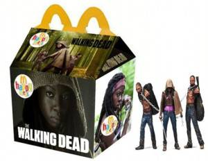 happymeal-walking-dead-550x426