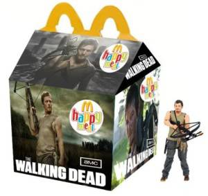 happymeal-walking-dead2-502x475
