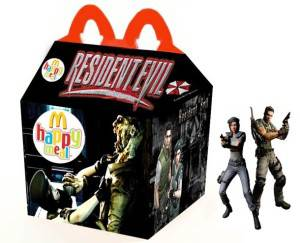 horror-movie-happy-meal-5