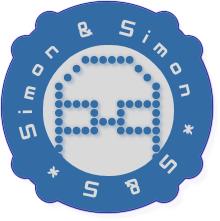 SIMONLOGO2