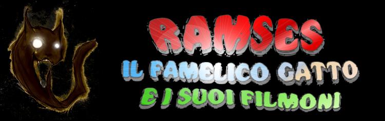 rami logo
