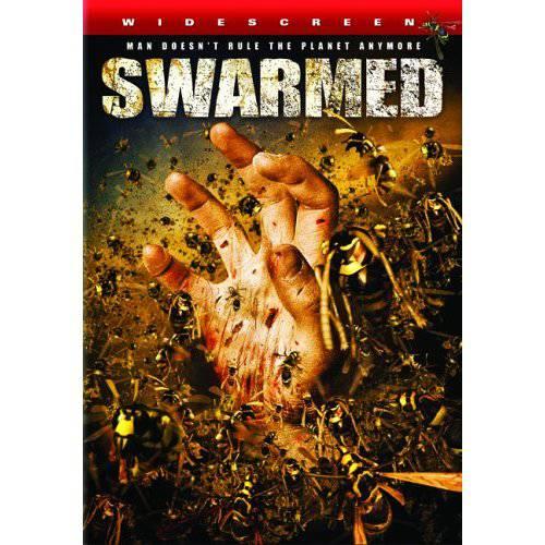swarmed3