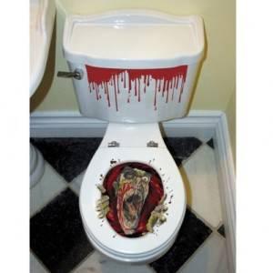 SCHERZO WC2