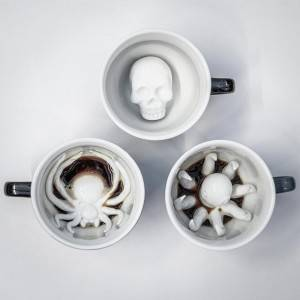 creepy_creature_cups_tassen_mit_kreaturen_1_1