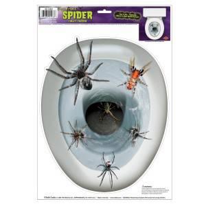 ragni wc