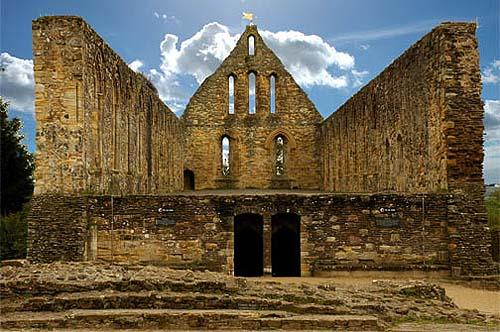 battle-abbey