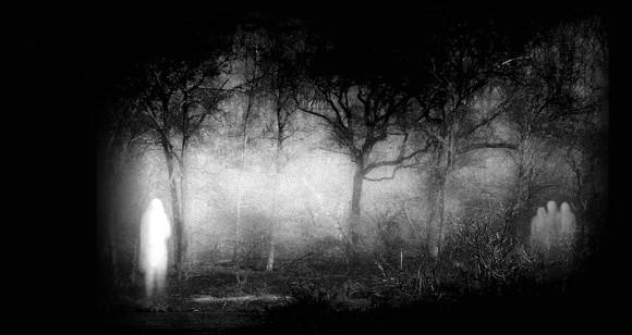 fenomeno-paranormale
